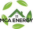 Mca Low Energy Solutions